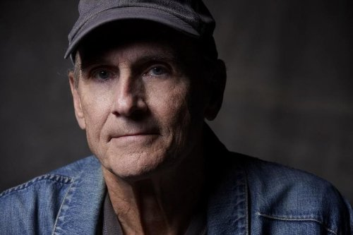 James Taylor to perform at Tanglewood this summer