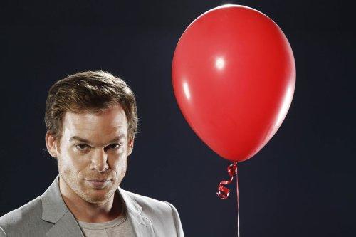 'Dexter' begins weeklong filming in Worcester