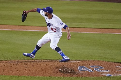 Ex-Red Sox players: David Price records save, then earns win and hits sac fly