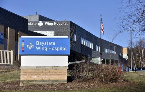 Massachusetts ranked best state for healthcare