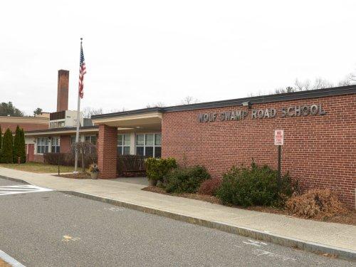 Pittsfield principal to lead Wolf Swamp Road Elementary School in Longmeadow