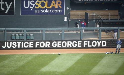 Baseball world reacts to Derek Chauvin guilty verdict