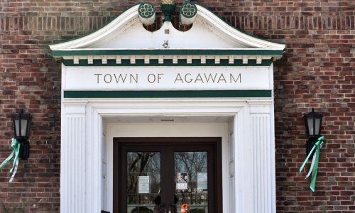 Broadband alternative could link Agawam next year