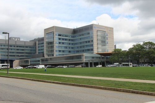 These are the best hospitals in Massachusetts, according to the 2021-22 U.S. News & World Report rankings