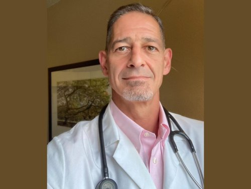 Dr. Frank Stirlacci struggling to rebuild life, restore reputation after being cleared of criminal charges