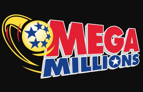 Mega Millions: Are you the lucky winner of Friday's $140M jackpot?
