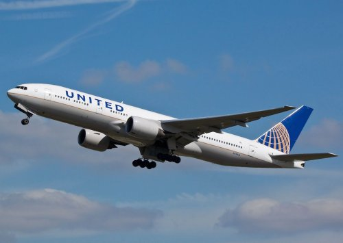 United adds flights to Croatia, Greece, Iceland, all open to US tourists this summer