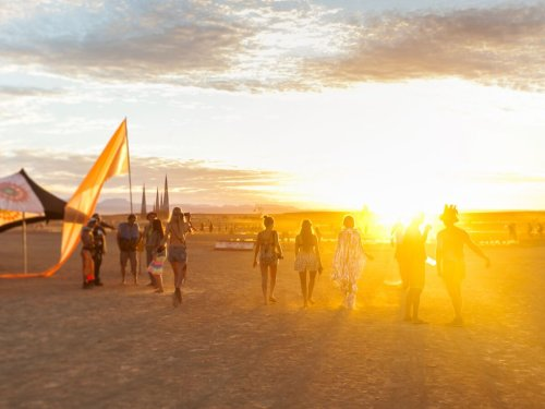 Ultimate Burning Man packing list: 75+ items to bring to Black Rock City