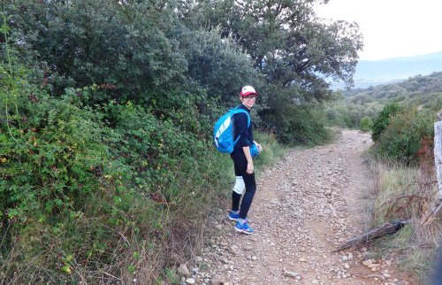 What I learned walking 500 miles on the Camino de Santiago