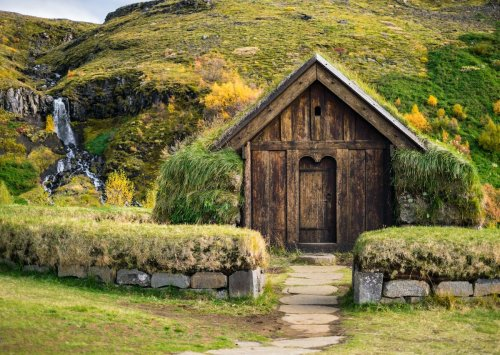 Food tours, knitting classes, and volcano hikes are some of the best ways to learn about the Icelandic way of life