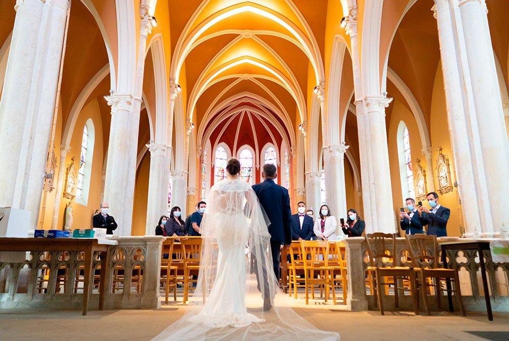 https://www.materaphotography.com/photographe-de-mariage-lyon/ - cover