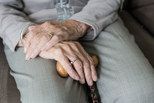 Israeli Doctor: Oxygen Therapy 'Reverses' Aging   Matzav.com