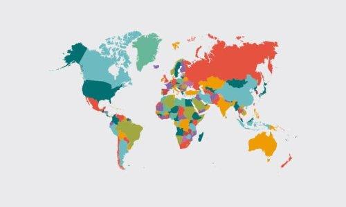 Plugins para añadir mapas en WordPress