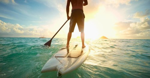 5 Foolproof Ways To Live a Vibrant and Powerful Life At Any Age
