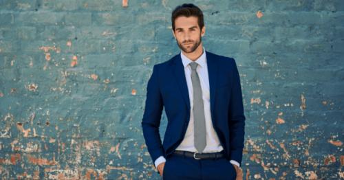 10 Ways to Unlock Your Inner Gentleman