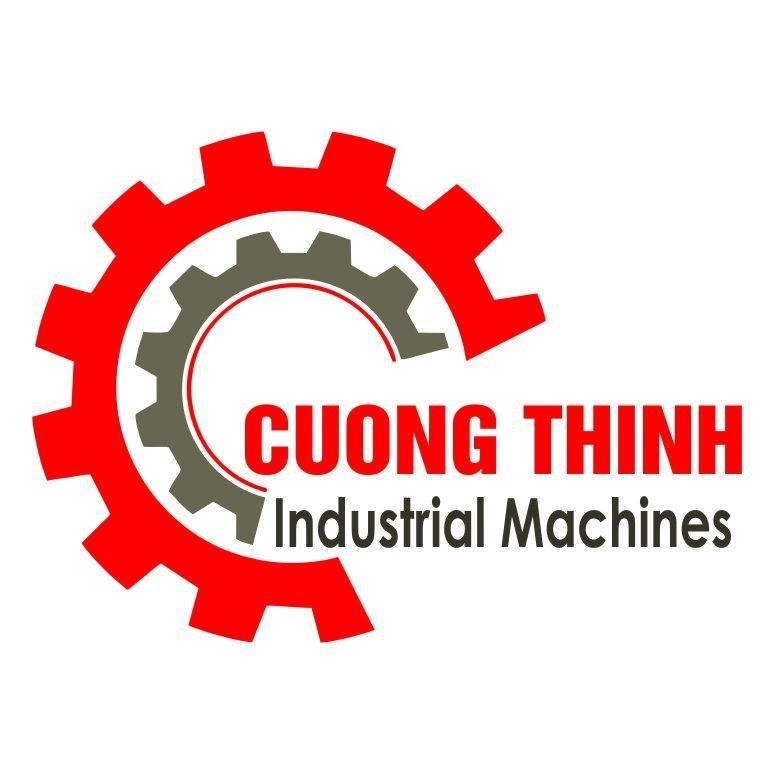 May van nang Cuong Thinh - cover