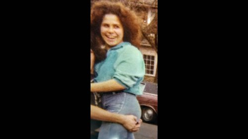 Remains that baffled police for 36 years just identified as a missing Washington woman