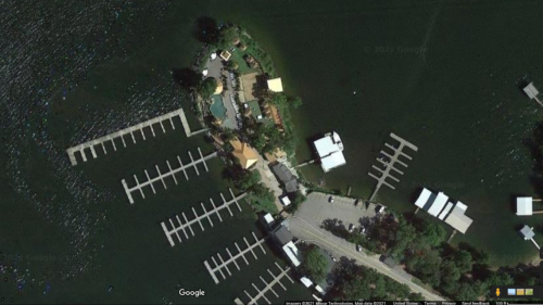 Kansas man drowns after he enters Lake of the Ozarks near bar and disappears, cops say