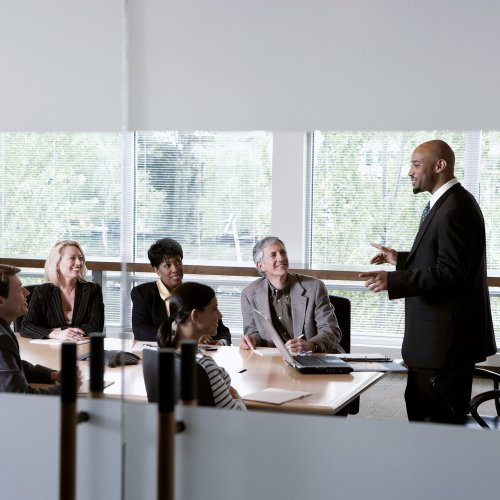 How boards can help digital transformations