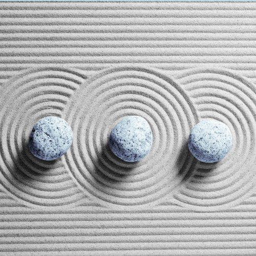 The growth triple play: Creativity, analytics, and purpose
