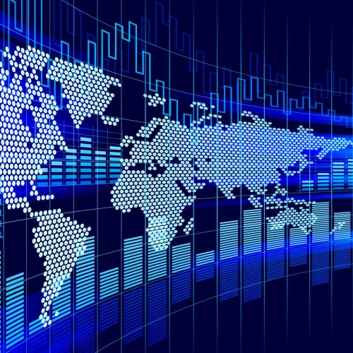 Digital transformation: Raising supply-chain performance to new levels
