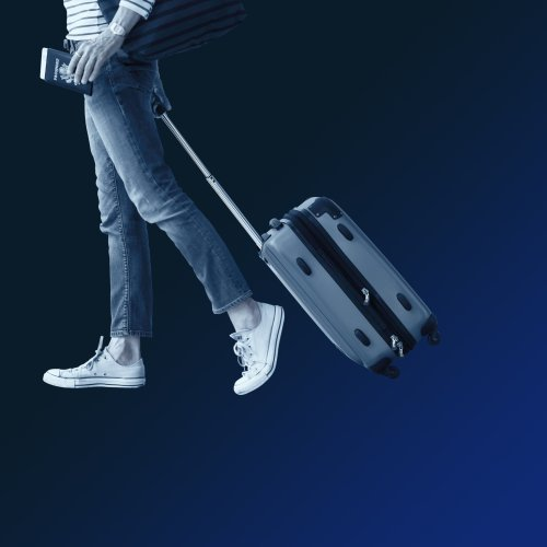 Ready for check-in? Lessons from the German travel recovery