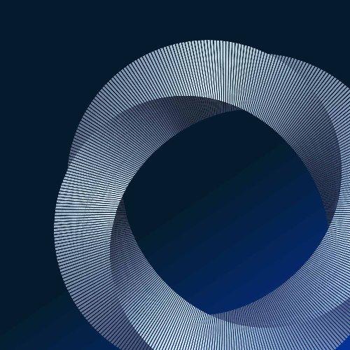 Overview | McKinsey Digital