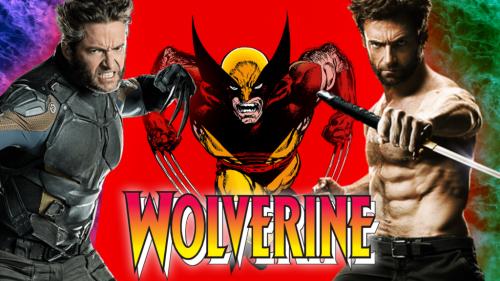 Rumour: Hugh Jackman Considering Wolverine Return