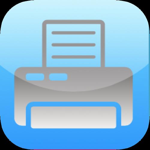 PDF Scanner : Portable scanner, 50% off ↘️ $0.99!