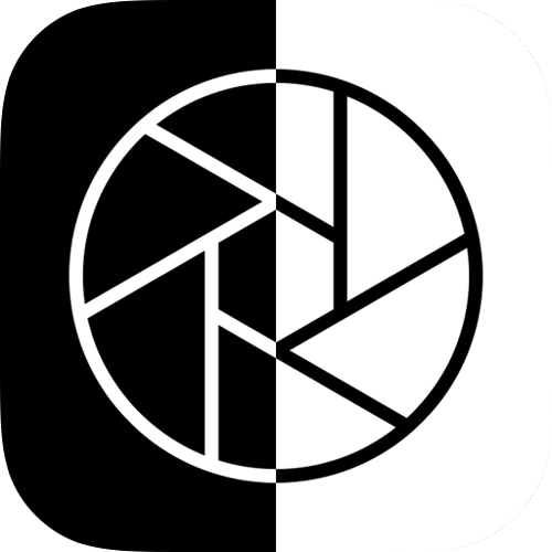 Nightcam: Night Mode Camera ↘️ free!