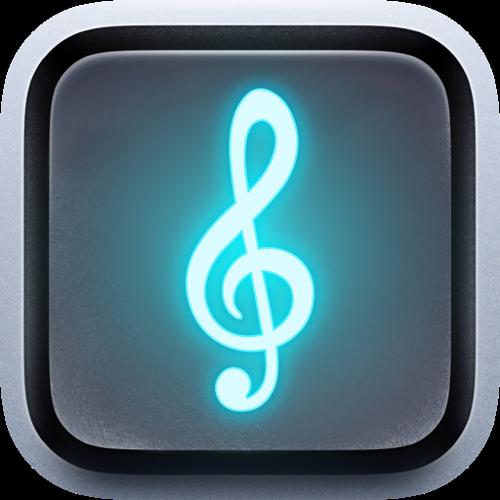 Sibelius KeyPad for Mac / PC ↘️ free!