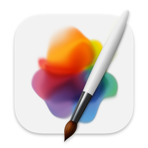 Pixelmator Pro, 50% off ↘️ $19.99!