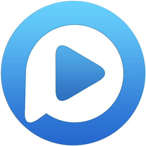 Total Video Player, 90% off ↘️ $0.99!