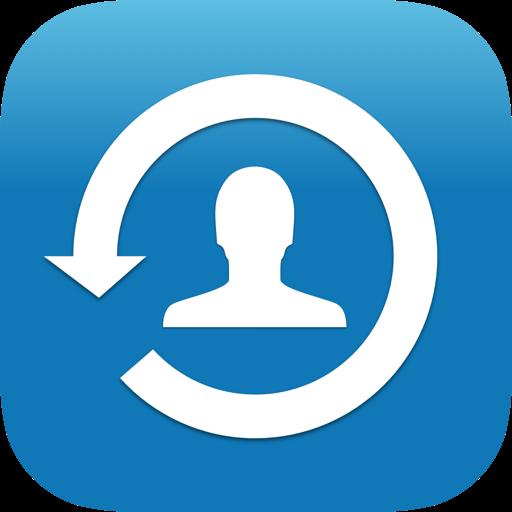 iPadOS deals - cover
