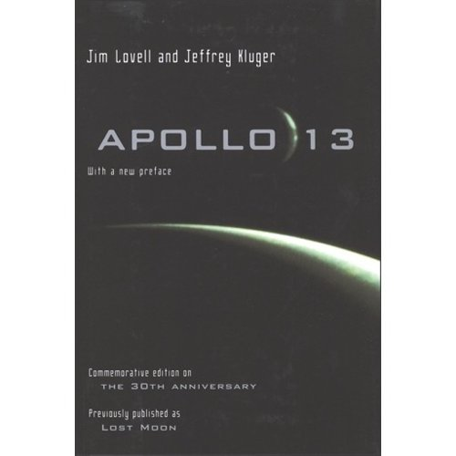 Apollo 13, 81% off, ↘️ $2.99!