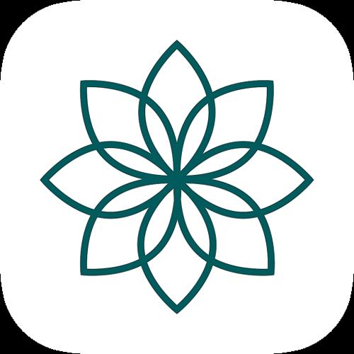 Lilium-Income,Expense tracker ↘️ free!