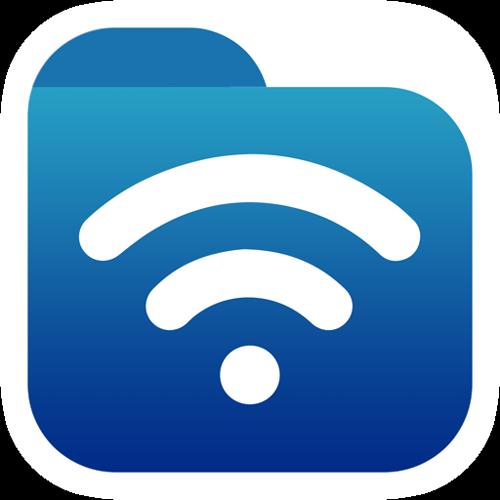 Phone Drive: File Storage Sync ↘️ free!