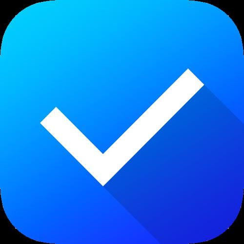 Habit Tracker ⋆ ↘️ free!