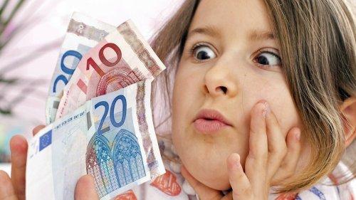 Neu ab August 2021: Steuererklärung, Kinderbonus, Personalausweis