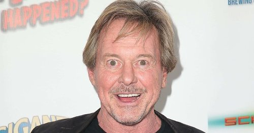 How did 'Rowdy' Roddy Piper die? Truth behind tragic death of the 'greatest villian in wrestling history'