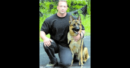 Who is Nicholas Tartaglione? Jeffrey Epstein's cellmate linked to 'suspicious' jail suicide