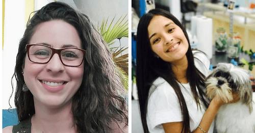 Inside Puerto Rico's gender violence epidemic and rising femicides including Andrea Ruiz Costas, Keishla Rodriguez