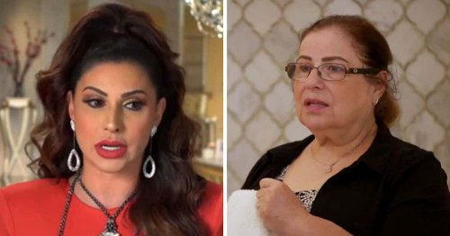 Why is Jennifer Aydin not speaking up for abused mom? Fans slam 'RHONJ' star for not showing 'compassion'