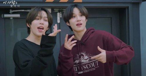 NCT U Shotaro dance collab with Jungwoo on 'Uptown Funk' goes viral, fans await TikTok version