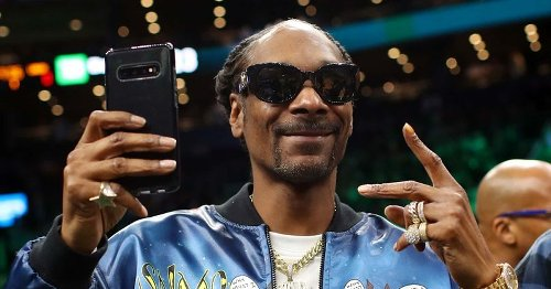 'The Voice' Season 20: Snoop Dogg joins show as mega mentor, but here's why fans are disappointed