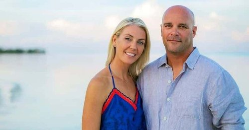 What are Bryan and Sarah Baeumler's net worth? Inside HGTV couple's fortune