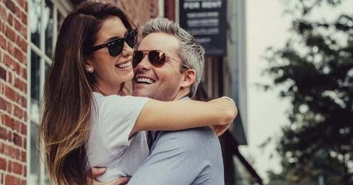 Is Ryan Serhant married? Inside 'Ryan's Renovation' star's Greek wedding by Brad Pitt's planner