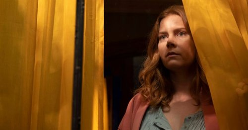 Netflix 'The Woman in the Window': Air time, how to live stream, trailer, cast and all you need to know about psychological thriller film