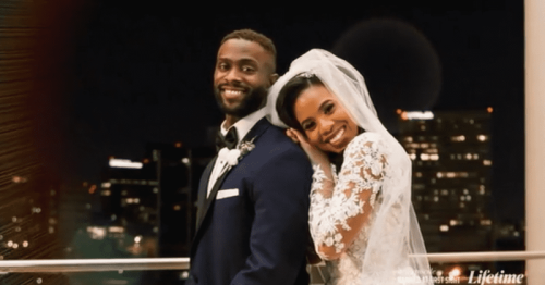 Are Zack and Michaela planning a honeymoon baby? 'MAFS' fans say he 'hit the jackpot'