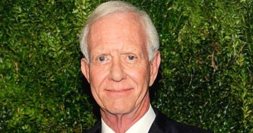 Capt Sully Sullenberger: Why 'Miracle on the Hudson' hero became suicide prevention activist